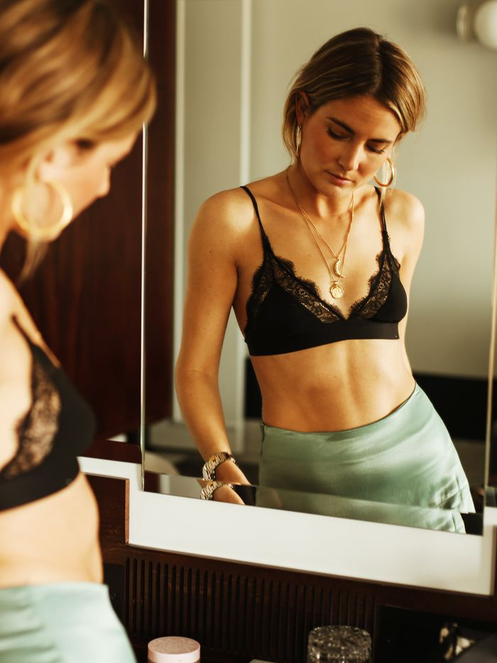 How to Buy Lingerie  14 Tips from Sarah Shotton  94585e636