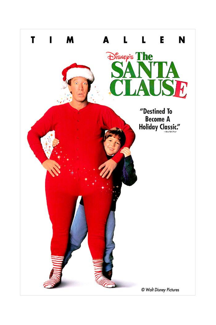 pinterest - Classic Christmas Movies On Netflix