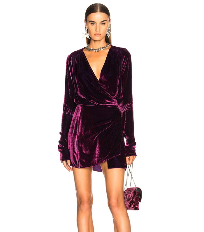 The Best Nye Dress For Each Zodiac Sign Who What Wear Uk