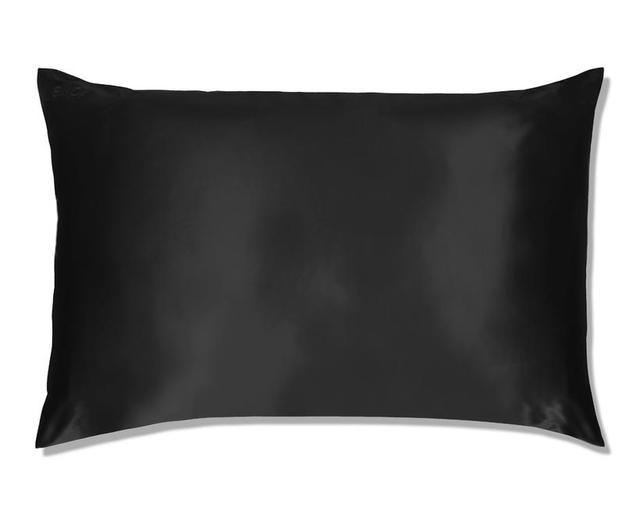 Slip Silk Pillowcase
