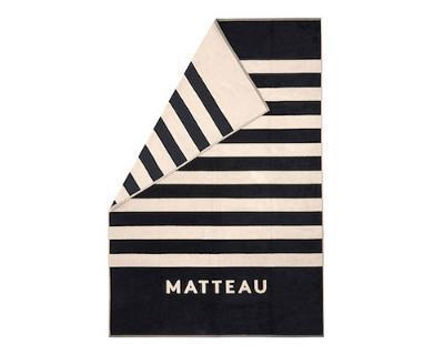 Matteau The Matteau Towel