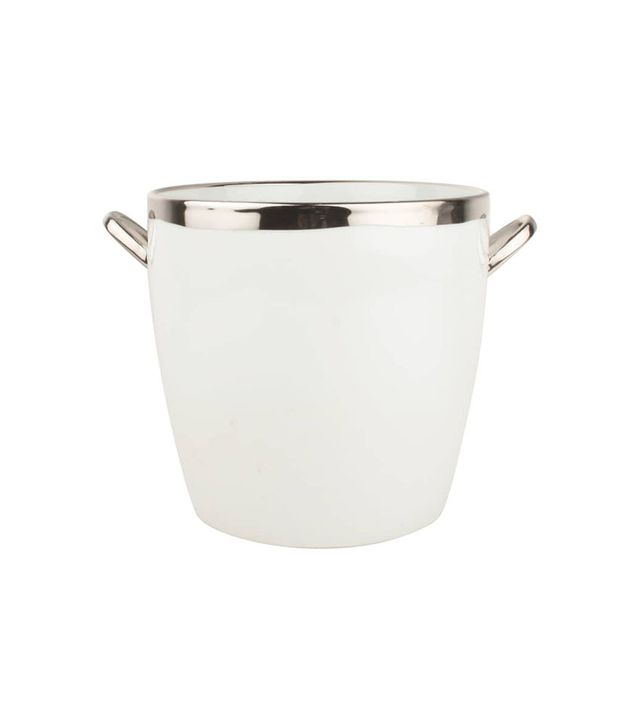Canvas Home Dauville Collection Ice Bucket