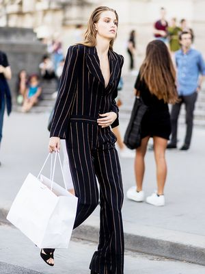 Gifts for the Most Stylish Woman in Your Life