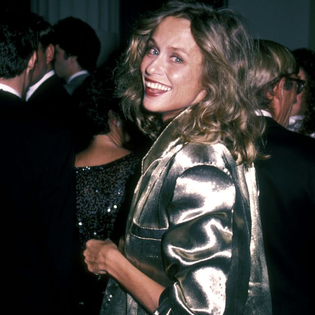 PSA: Party Season Dressing Takes Its Inspiration From Studio 54