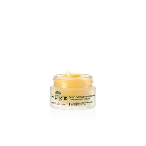 Reve de Miel Ultra-Nourishing Lip Balm