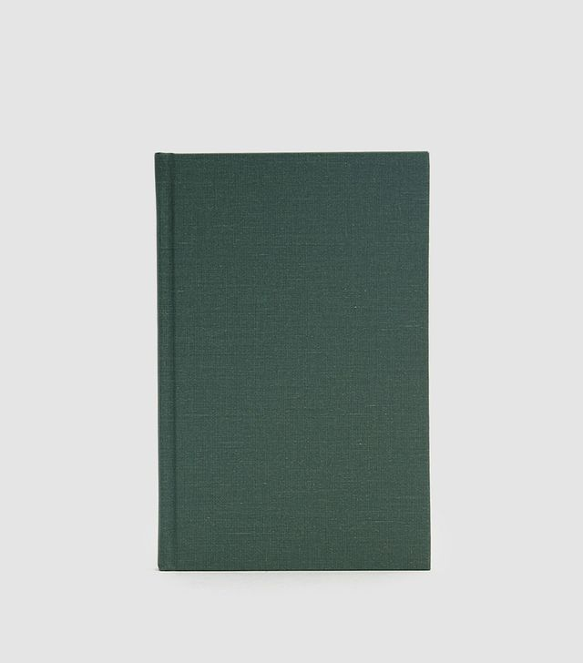 Appointed Day Book in Fern Green