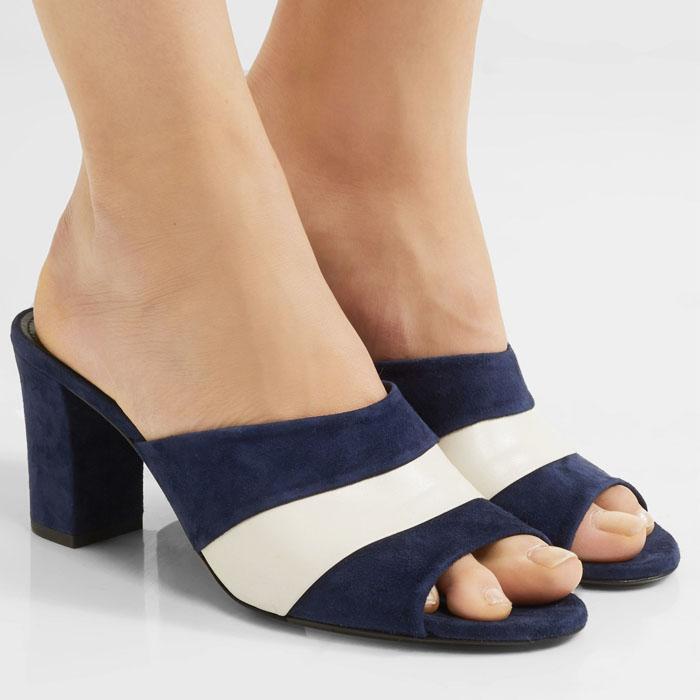 845a053f67c Best Comfortable Heels