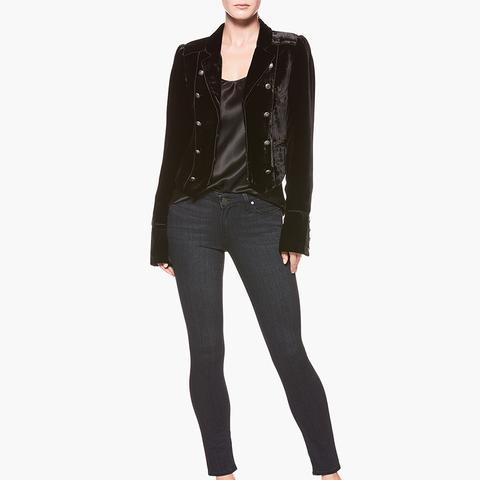 Maribel Jacket