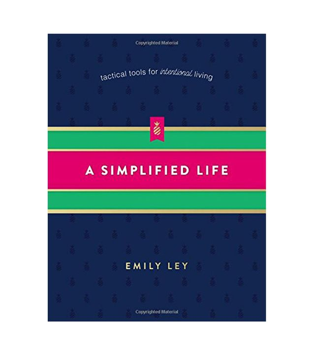 Emily Ley A Simplified Life