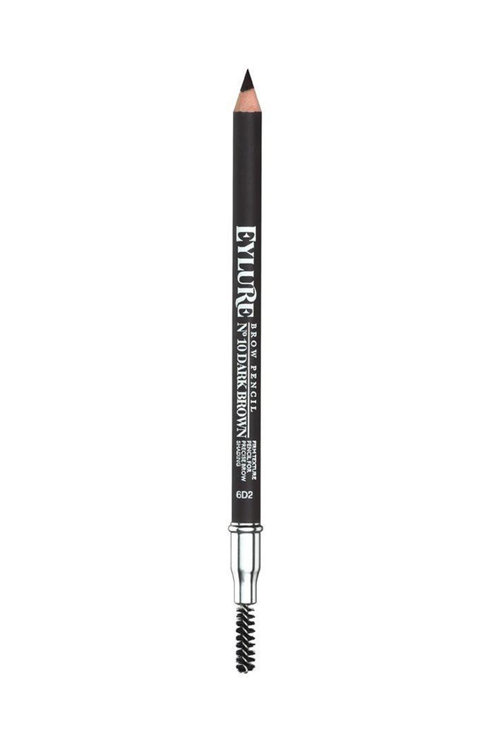 12 Of The Best Drugstore Eyebrow Pencils For 2018 Byrdie