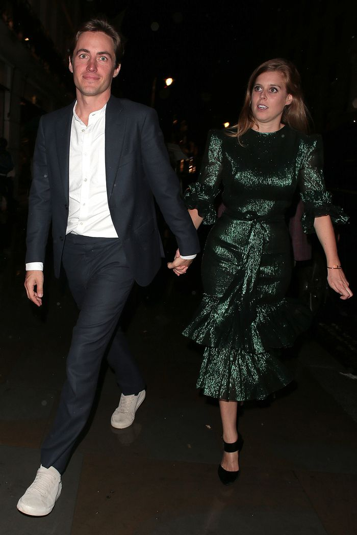 The Vampire S Wife Is Our Favourite Flattering Dress Who