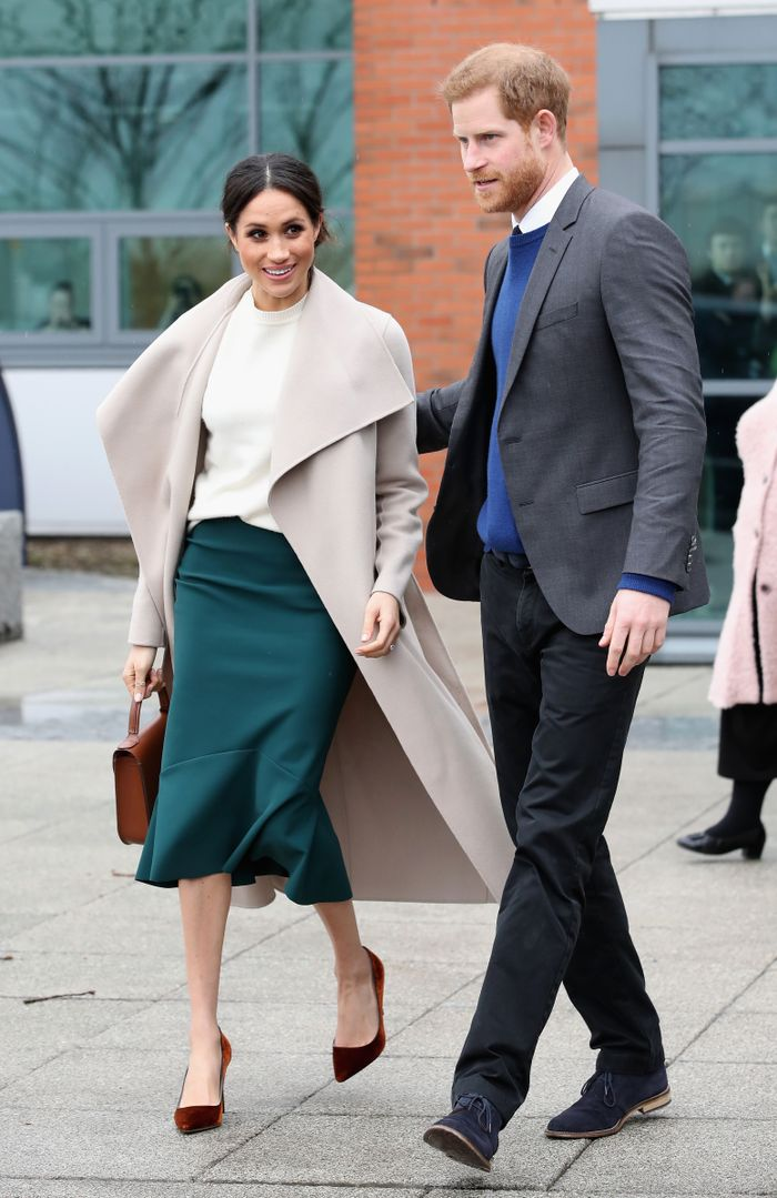 6f283c7edcc2 ... Meghan Markle s best outfits in one place. Pinterest