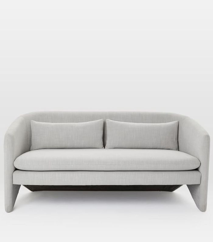 psa these are the 23 best couches for any budget in 2018 mydomaine