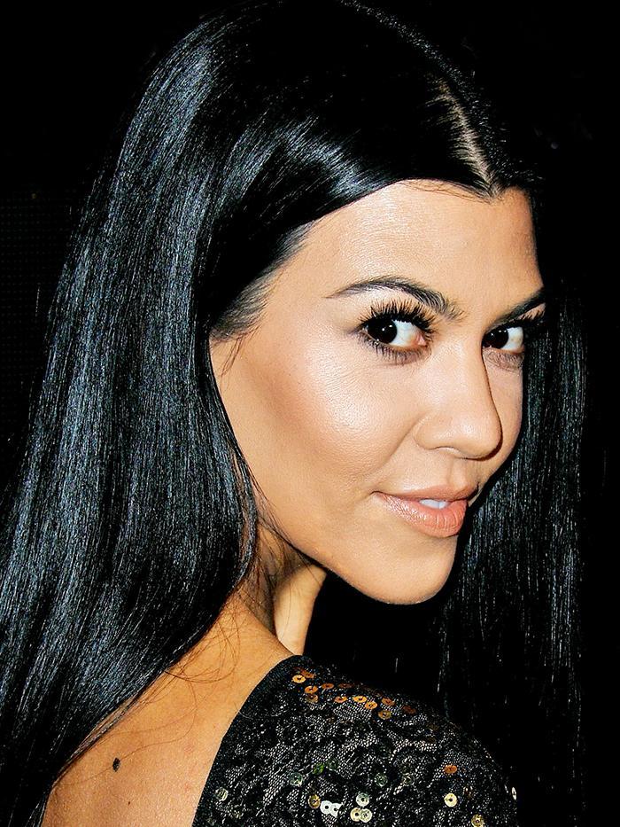 How To Trim Your Eyebrows In 3 Easy Steps Byrdie