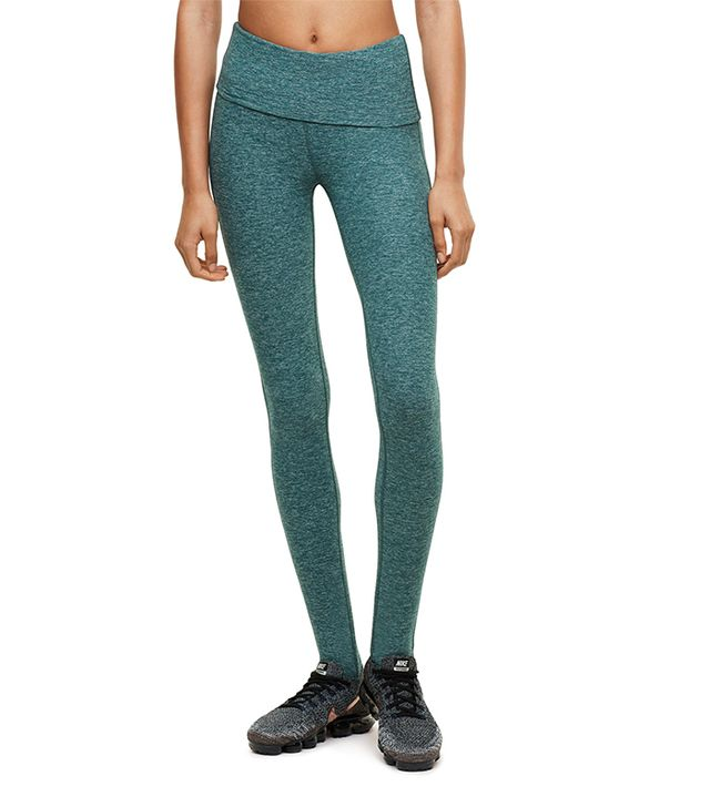 The Constant Valois Pant