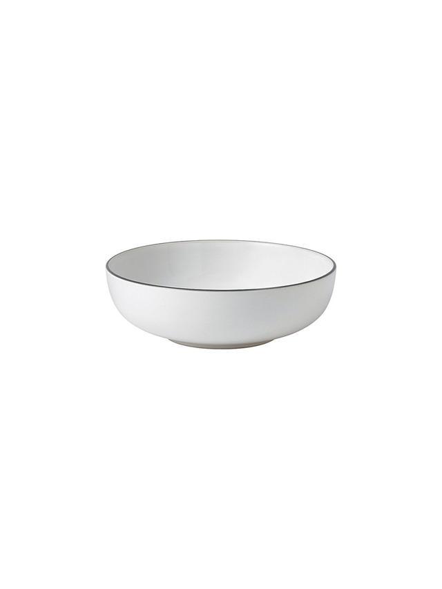 Piedra Bowl