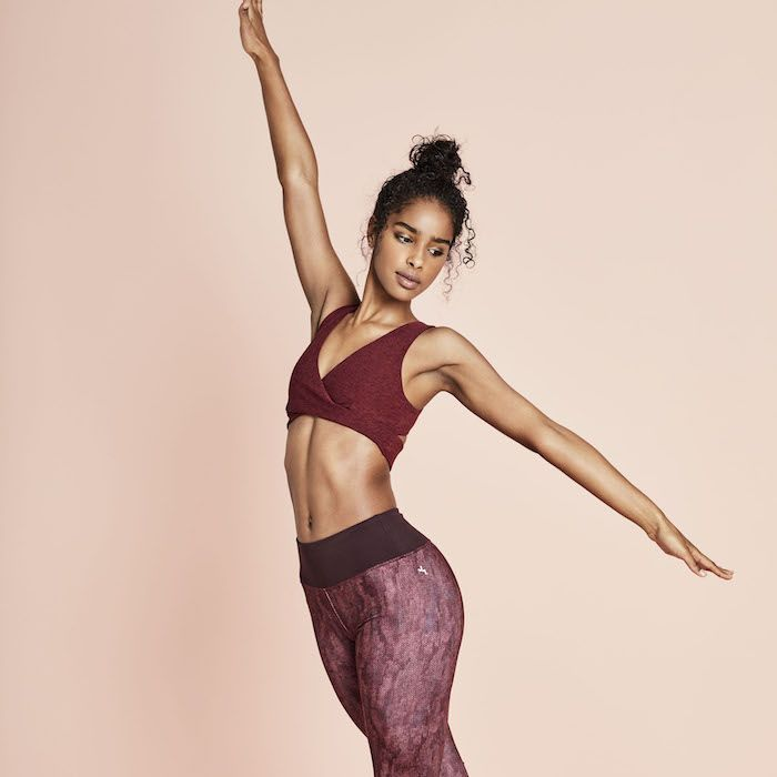 6308d03ca34eb Found  The Activewear Collection We ll Be Wearing All Winter Long