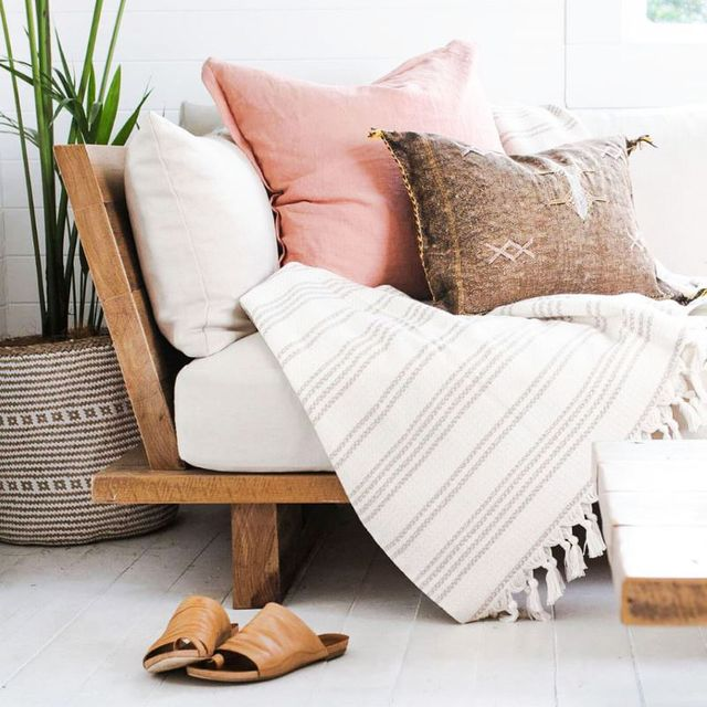 Found: 5 Homewares Stores in Byron Bay You're Yet to Discover