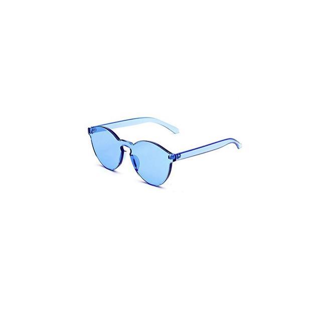 GAMT Fashion Cat Eye Sunglasses