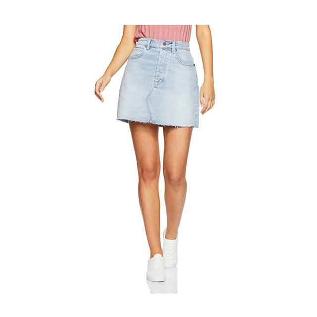 Lee Women's Riot Skirt