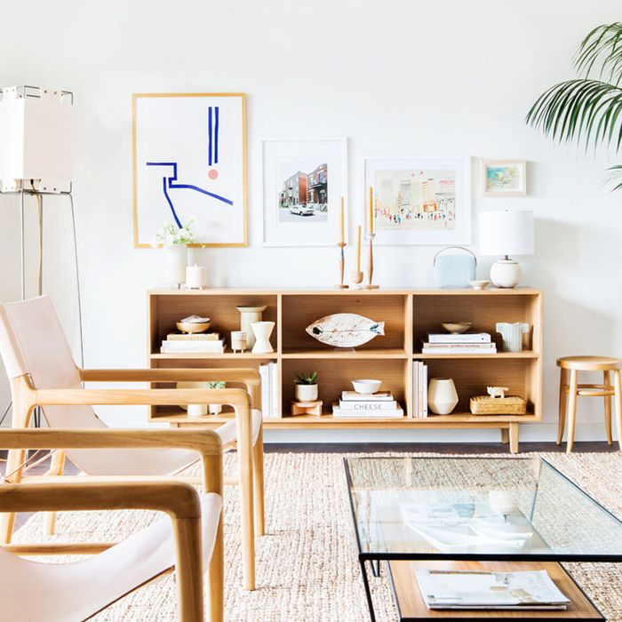These Are the Biggest Home Décor Trends of 2018 | MyDomaine on bar furniture designs, home shelves designs, dining room sets designs, home freshome design, decorative painting designs, clean home designs, designer jewelry designs, home business designs, tapestries designs, lighted designs, home jewelry designs, monograming designs, plastic flower designs, design studio designs, brooches designs, kitchen designs, cool mom designs, decorative throw pillow designs, white furniture designs, wooden desk clock designs,