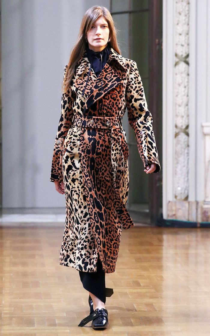 cf0d9a53dc 16 Best Leopard-Print Coats to Buy Right Now
