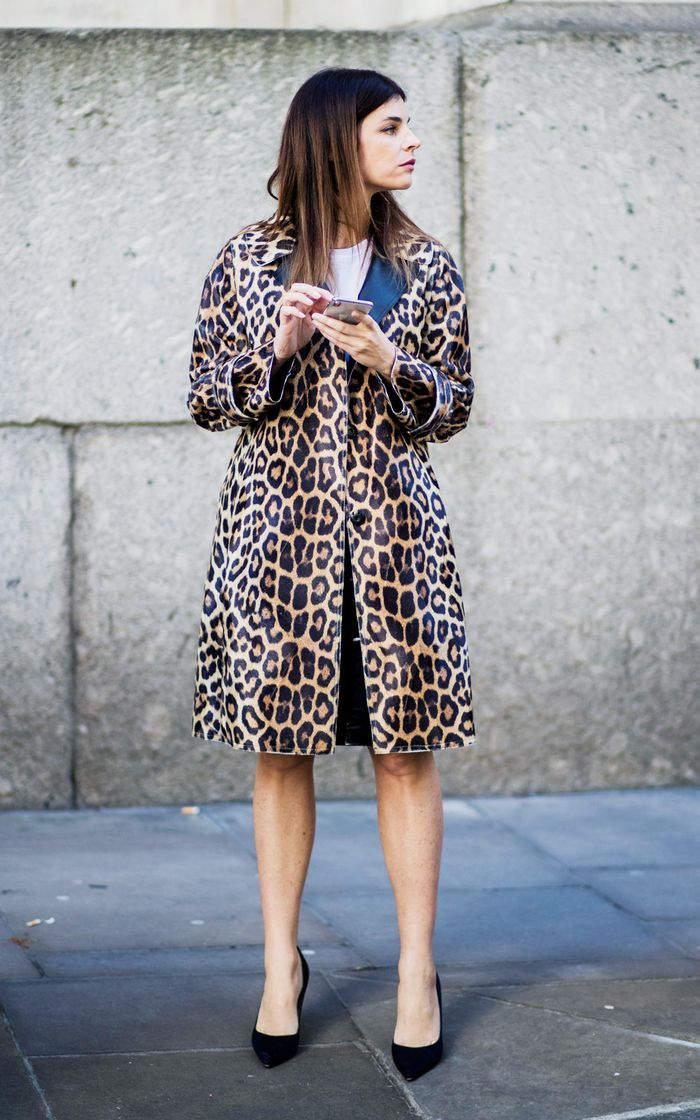53bf26424f 16 Best Leopard-Print Coats to Buy Right Now