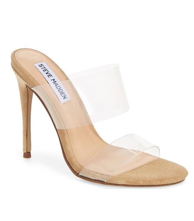 Steve Madden Charlee Sandals