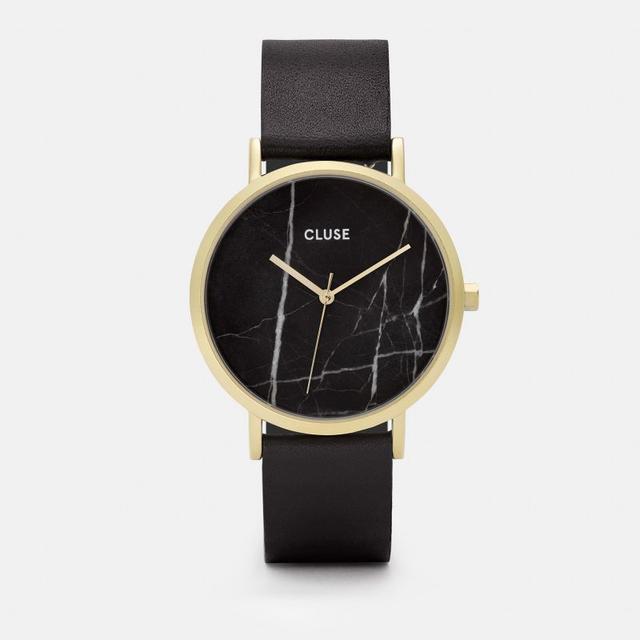 Cluse La Roche Watch
