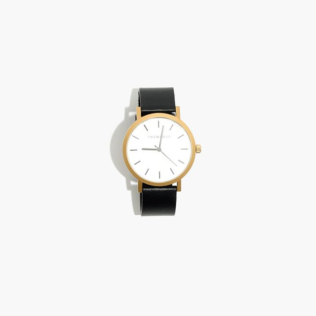 The Horse™ Original Watch