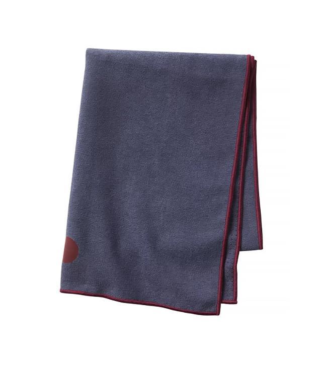 Yogitoes Skidless Premium Towel