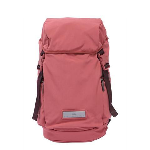 Weekender Ripstop Backpack