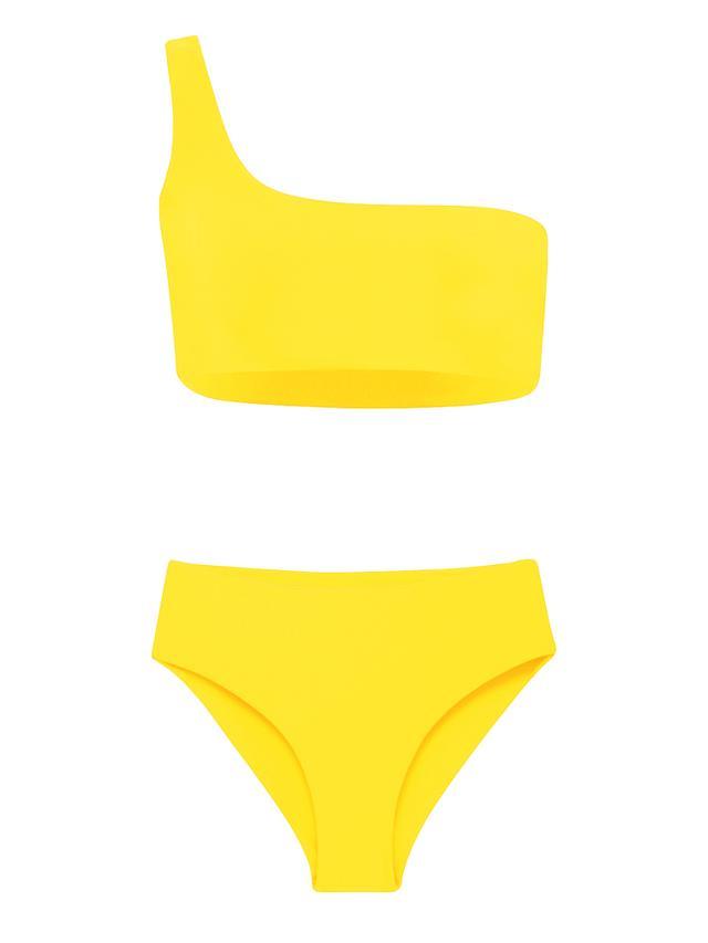 Two Six Swim Holiday Gift Set Sunrise