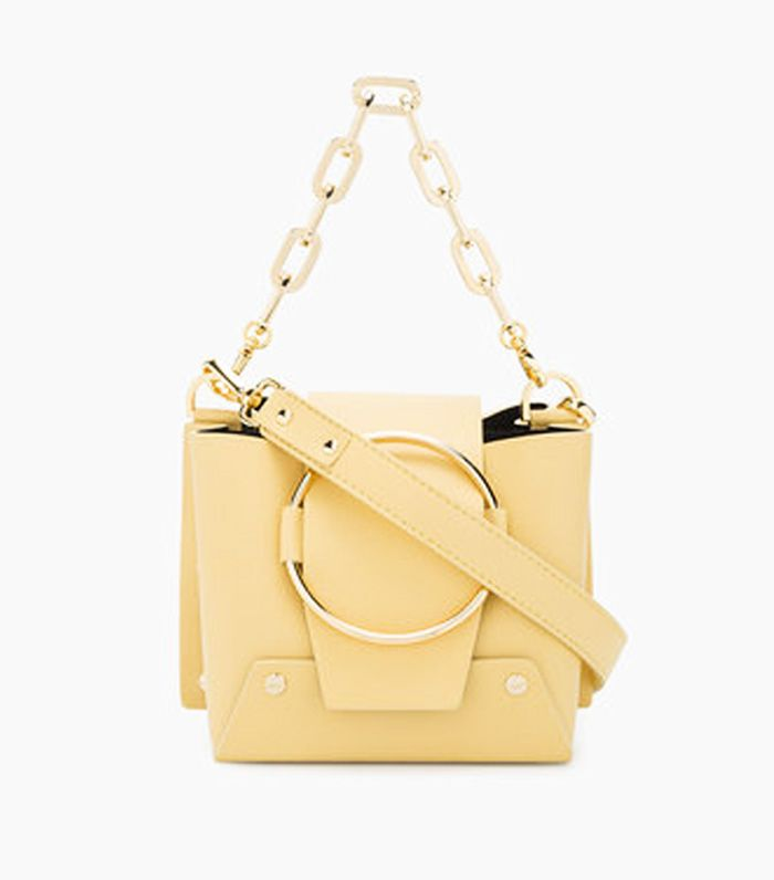 The Pastel Handbag Trend To Get In On Who What Wear Uk
