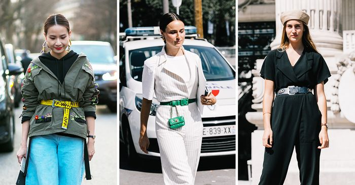 5 Tips to make your outfits Insta-worthy