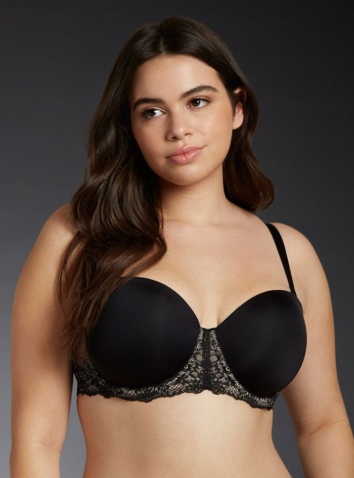 91f49fbca80 These Plus-Size Bras Have the Best Reviews