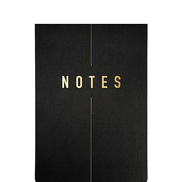 A4 Life Essentials Refill notepad