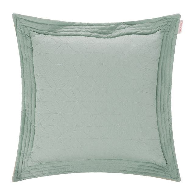 Charleston Tassel Pillow