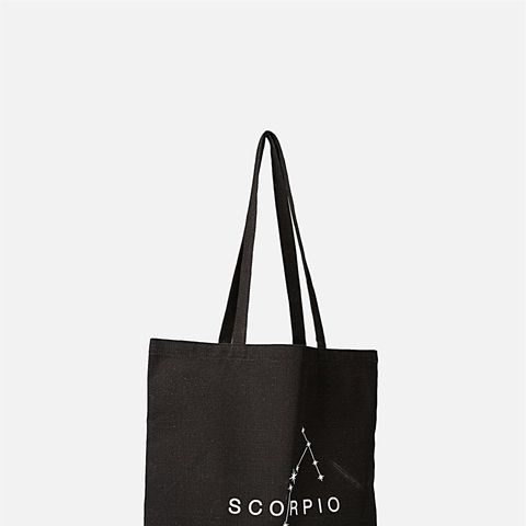 Foundation Online Exclusive Totes