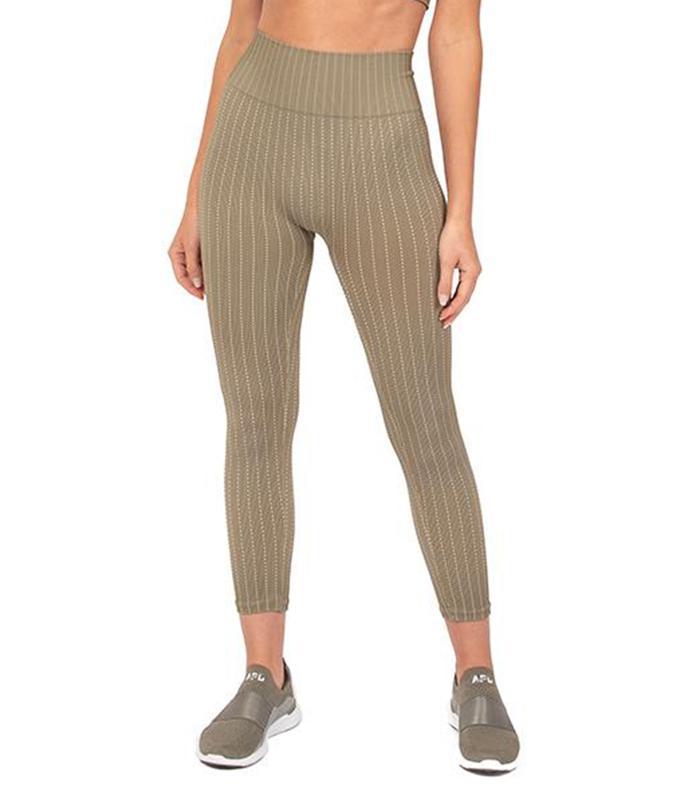 ef2cbdea3d5e1 The Best Petite Activewear   Who What Wear