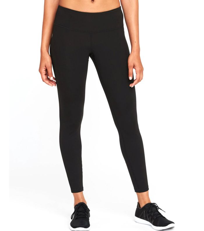 9f0e8a7324 The Best Petite Activewear