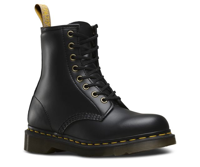 Dr. Martens Vegan 1640 Boot