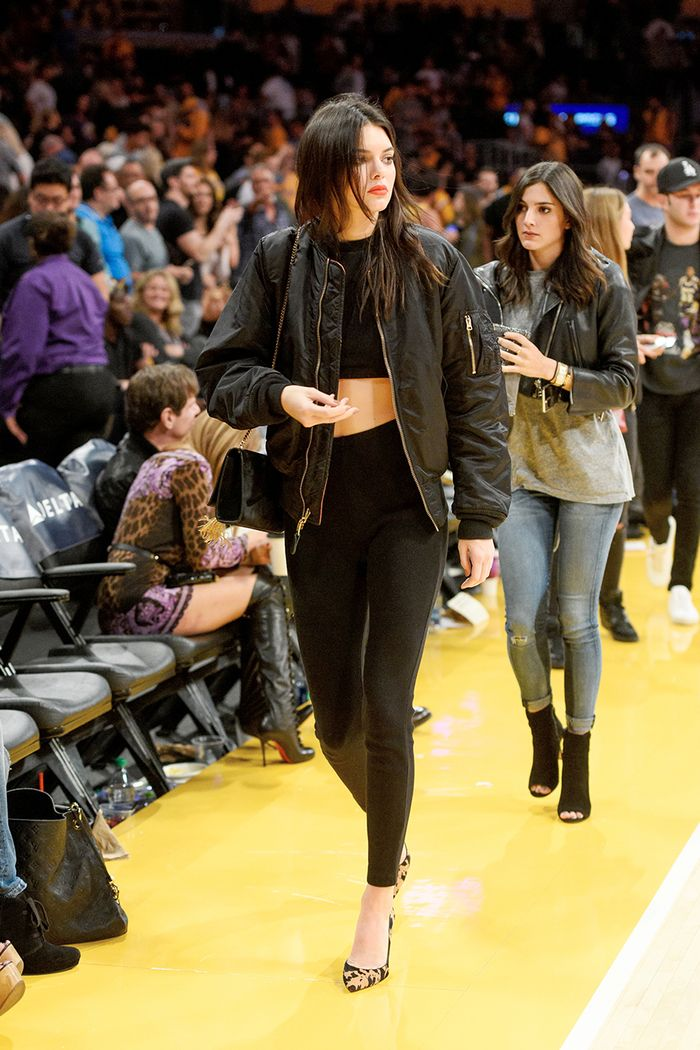 Rihanna Basketball Game Outfits Rihanna Age Albums