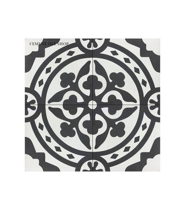 Country Floors Miradouro Portuguese Tile Collection