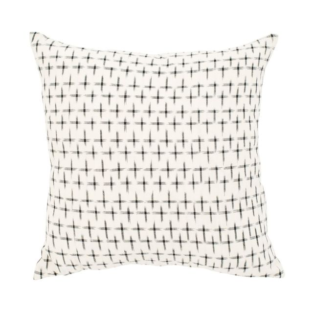 Studio Lifestyle Karuso Kross Pillow