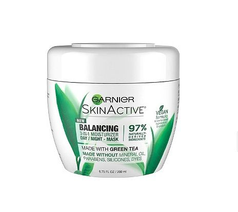 Are best facial moisturizer for oily skin speaking