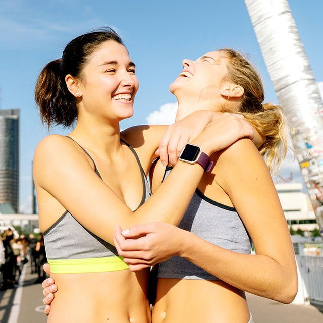 How to Use a Fitness Tracker
