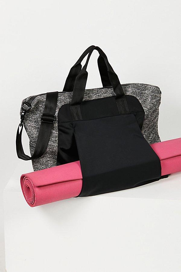 Lifestyle Yoga Bag at Free People