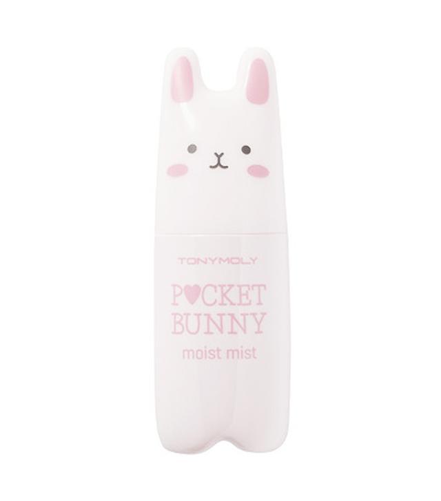 Pocket Bunny Mist