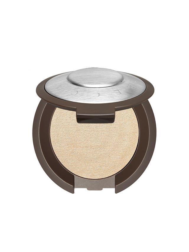 Becca Shimmering Skin Perfector Presser Highlighter